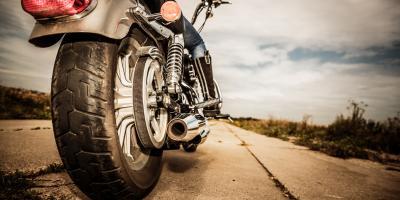 3 Tips for Finding the Right Motorcycle Tires, Earl, Pennsylvania