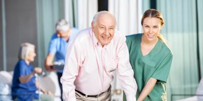 The Best Alzheimer's and Dementia Care for Your Loved One, Pulaski, Wisconsin