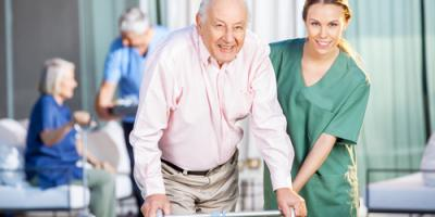 3 Common Myths About Long-Term Care Insurance Coverage, Brooklyn, New York