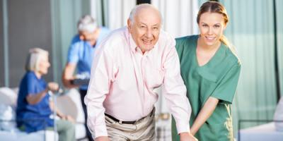 Consumers Demand Assisted Living Placement Companies Are Up-Front About Their Practices, Westport, Connecticut