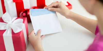 Why Wailuku's Top Printing Service Is the Best Place to Get Christmas Cards, Wailuku, Hawaii