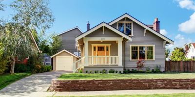 3 Ways to Increase Security Around the House, Ewa, Hawaii