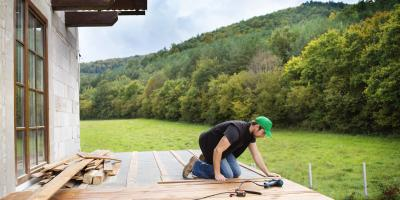 3 Reasons to Build a Home Addition, Hilo, Hawaii