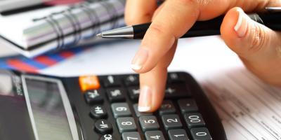 Tax Preparation Experts Discuss 3 Reduction Strategies, Linntown, Pennsylvania