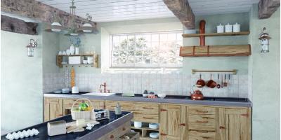 3 Tips for Picking a Valuable Kitchen Backsplash, Lincoln, Nebraska
