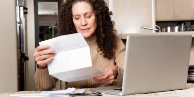 3 Tips If You Missed the Tax Filing Deadline, Charlotte, North Carolina