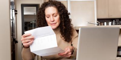 Do You Need Supplemental Health Insurance?, Rising Sun, Maryland