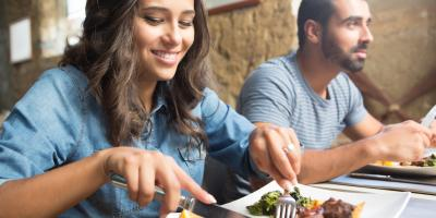 3 Tips for Restaurant Dining When on the Keto Diet, San Marcos, Texas