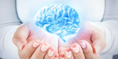 How Does Depression Affect the Brain?, Lexington-Fayette Central, Kentucky