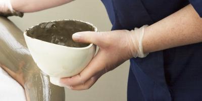 Why a Mud Body Wrap is a Rejuvenating Skin Care Treatment, Juneau, Alaska