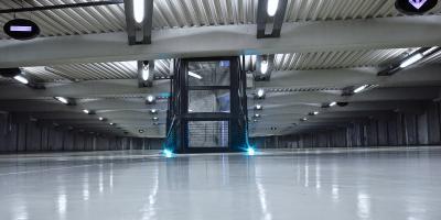 4 Effective Tips for Maintaining Epoxy Flooring, Monroe, Ohio