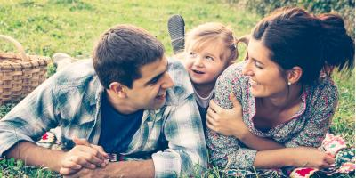 3 Misconceptions About Insurance You Should Know, Hamilton, Wisconsin