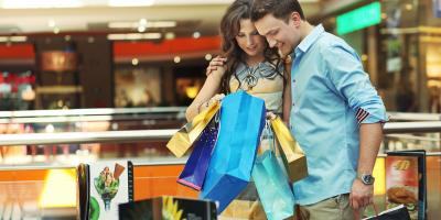3 Tips for Including Shopping in Vacation Planning, Honolulu, Hawaii
