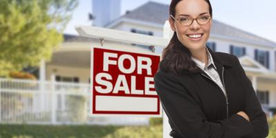 3 Questions to Ask Your Real Estate Agent Before Selling Your Home, Mountain Home, Arkansas