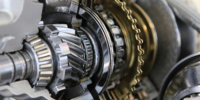 Answers to 4 FAQs About Auto Transmissions, Colerain, Ohio