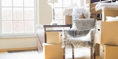 3 Tips to Reduce Stress During Move-Out House Cleaning, Honolulu, Hawaii