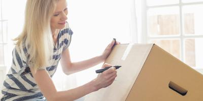 3 Tips for a Smooth Move-Out, Wallington, New Jersey