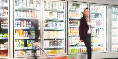 How to Clean Your Refrigeration Equipment Coils in 3 Easy Steps , Phoenix, Arizona