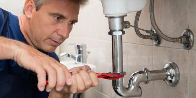 3 Reasons to Use a Plumber Instead of Chemicals for Clogs, Canyon Lake, Texas