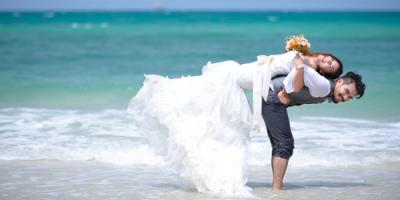 3 Wedding Trends in 2018, Honolulu, Hawaii