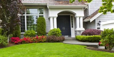 5 Power Tools to Ease Spring Cleaning, Brookhaven, New York