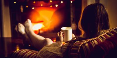 Home Insurance Team Shares the DO's and DON'Ts of Fireplace Safety, 1, Tennessee