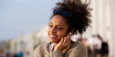 Women's Health 101: What is Polycystic Ovary Syndrome?, Grand Island, Nebraska