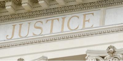 A Criminal Defense Lawyer on False & Forced Confessions, Brockport, New York