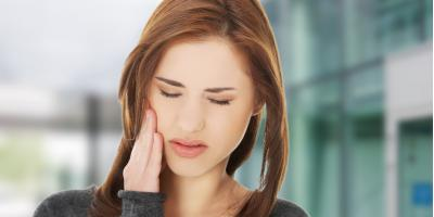 4 FAQ About Wisdom Teeth Extractions, Homer, Alaska