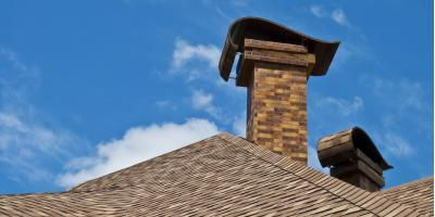 Why You Need a Strong Chimney Cap for Winter, Columbia, Maryland
