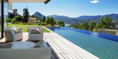 3 Ways to Plan for a Pool Installation in 2019, Fishkill, New York
