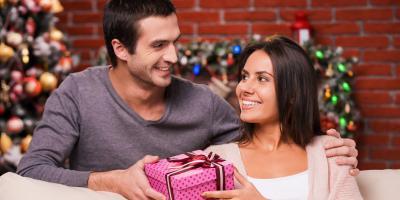 3 Reasons Car Accessories Make Great Holiday Gifts, Koolaupoko, Hawaii