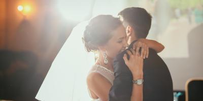 3 Tips for Designing a Stunning Wedding Invitation, ,