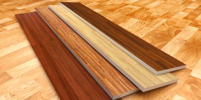 4 FAQ About Hardwood Floor Restoration, Hilo, Hawaii