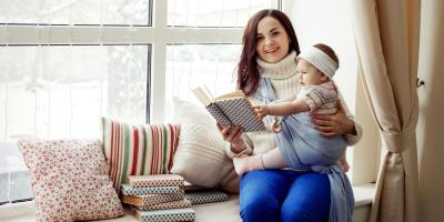 3 HVAC Maintenance Solutions to Improve Winter Indoor Air Quality, Lexington-Fayette, Kentucky