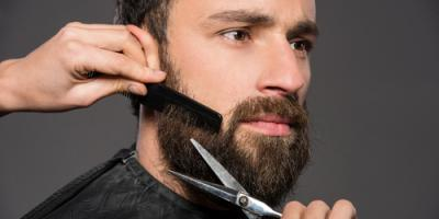Frequently Asked Questions About Beard Grooming, Vineland, New Jersey