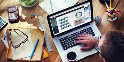 Why All Small Businesses Should Use Accounting Services, La Crosse, Wisconsin