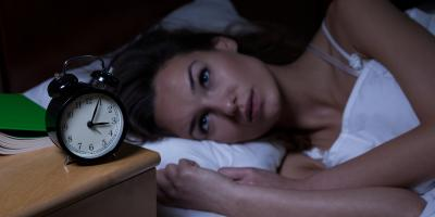 Lowville Hospital Offers a Guide to Sleep Apnea, Lowville, New York