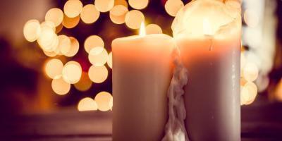 Funeral Etiquette Insights for a Cremation Services, Cincinnati, Ohio