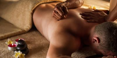 Do's & Don'ts for Dealing With Back Pain, Honolulu, Hawaii