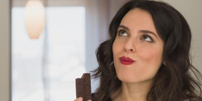 5 Foods That Reduce Anxiety, Naples, Florida
