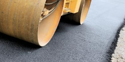 A Guide to Driveway Resurfacing, Granby, Connecticut