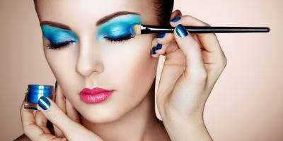 3 Makeup Trends You Should Try for Spring & Summer, Oyster Bay, New York