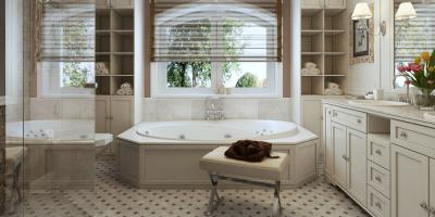 How to Plan a Plumbing Remodeling Project, Marlboro, New Jersey