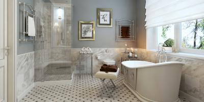 3 Electrical Wiring Upgrades to Include in Your Bathroom Remodel, Ewa, Hawaii