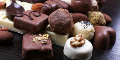 Hawaiian Chocolate: the Perfect Gift for Those You Love, Honolulu, Hawaii