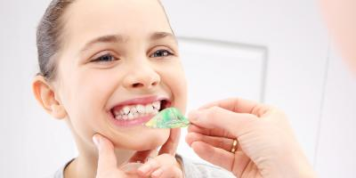 Why You Need to See an Orthodontist About Your Crooked Teeth, Covington, Kentucky