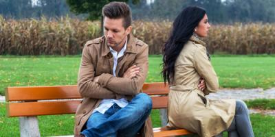 What Should You Do Before Asking for a Divorce? , Colchester, Connecticut