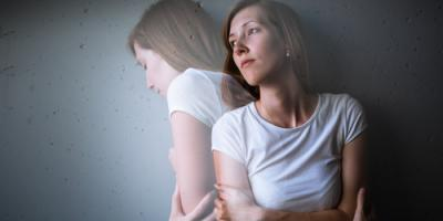 3 Anxiety Issues That Can Be Addressed by Counseling, Canandaigua, New York