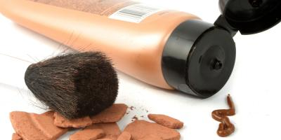 How to Get the Best Color From Your Bronzing Lotions, Stillwater, Oklahoma